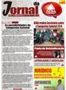 Jornal da AEBA - Edição 227 - 3º trimestre de 2014