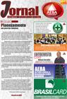 Jornal da AEBA - Março 2016